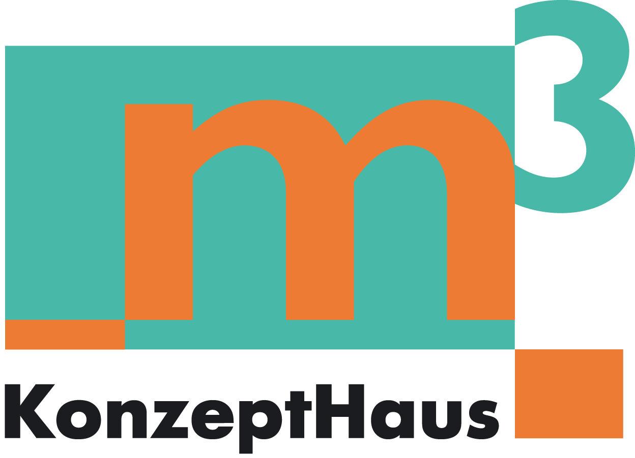 m3-KonzeptHaus.de